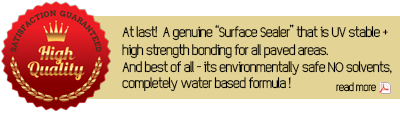 Read more about EP™ BONSEAL WB, MASONRY SURFACE SEALER