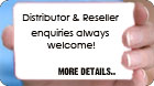 click here for all distributor & reseller enquiries